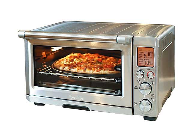 廣東話把烤箱叫做「焗爐」